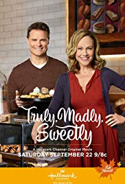 Watch Movie Truly, Madly, Sweetly
