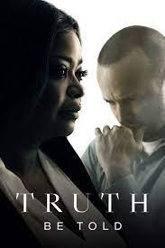 Watch Movie Truth Be Told (2019) - Season 2