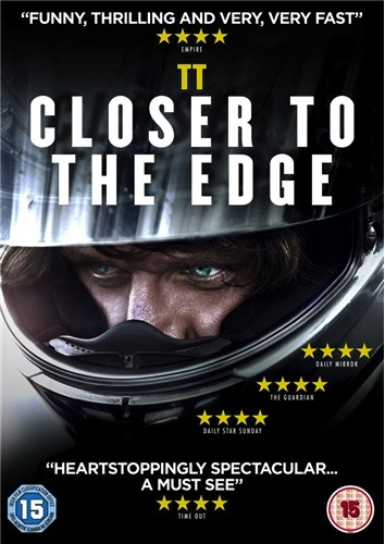 Watch Movie TT3D: Closer to the Edge