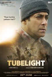 Watch Movie Tubelight