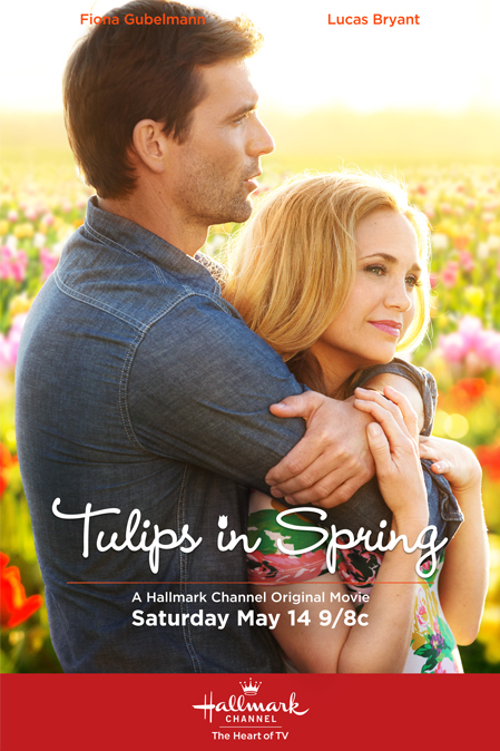 Watch Movie Tulips in Spring