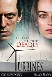 Watch Movie Turbines