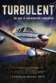 Watch Movie Turbulent