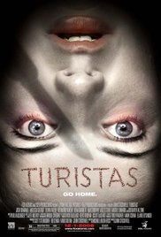 Watch Movie Turistas