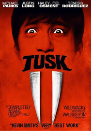 Watch Movie Tusk