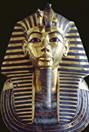 Watch Movie Tutankhamun: The Truth Uncovered