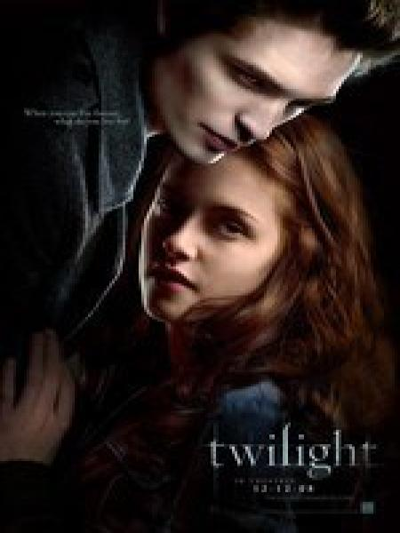 Watch Movie Twilight