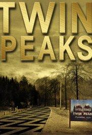 Watch Movie Twin Peaks - Season 1