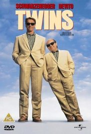 Watch Movie Twins