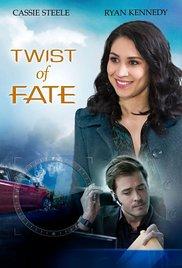 Watch Movie Twist of Faith
