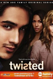 Watch Movie Twisted - Season 1