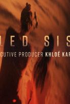 Watch Movie Twisted Sisters - Season 2
