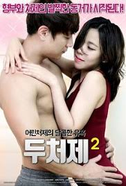 Watch Movie Two Sisters 2