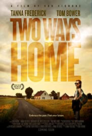 Watch Movie Two Ways Home