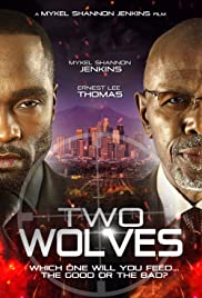 Watch Movie Two Wolves