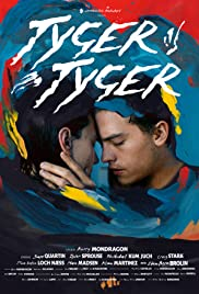 Watch Movie Tyger Tyger