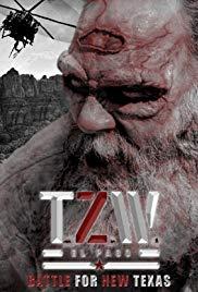 Watch Movie TZW1 El Paso Outpost