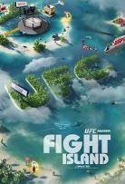 Watch Movie UFC Fight Island: Declassified - Season 1