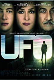 Watch Movie UFO