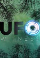 Watch Movie UFO Witness - Season 1