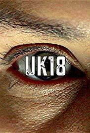 Watch Movie UK18