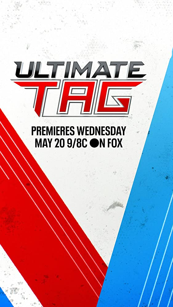 Watch Movie Ultimate Tag - Season 1