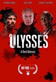 Watch Movie Ulysses: A Dark Odyssey
