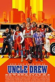 Watch Movie Uncle Drew