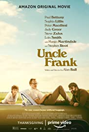 Watch Movie Uncle Frank