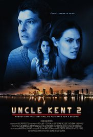 Watch Movie Uncle Kent 2