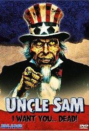 Watch Movie Uncle Sam
