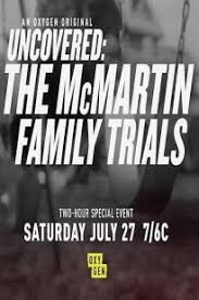 Watch Movie Uncovered The McMartin Family Trials - Season 1