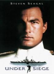Watch Movie Under Siege