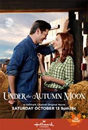 Watch Movie Under the Autumn Moon