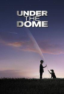 Watch Movie Under The Dome - Season 1