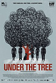 Watch Movie Under the Tree