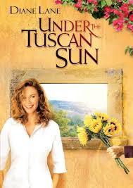 Watch Movie Under The Tuscan Sun