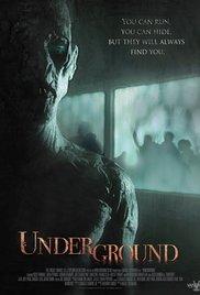 Watch Movie Underground
