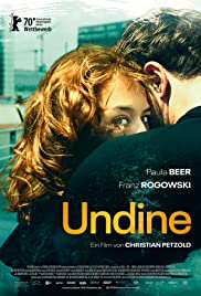 Watch Movie Undine