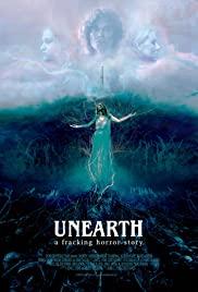 Watch Movie Unearth