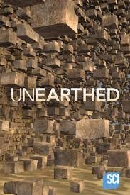 Watch Movie Unearthed (2016) - Season 6