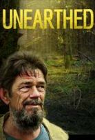 Watch Movie Unearthed - Season 2