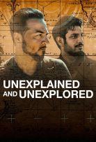 Watch Movie Unexplained and Unexplored - Season 1