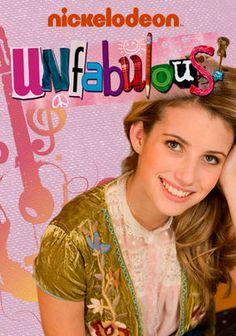 Watch Movie Unfabulous - Season 1