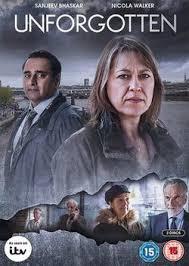 Watch Movie Unforgotten - Season 3
