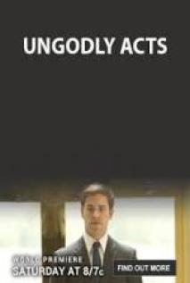 Watch Movie Ungodly Acts