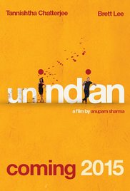 Watch Movie UNindian