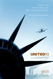 Watch Movie United 93