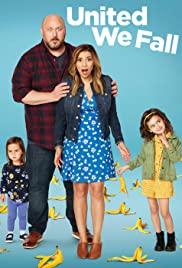 Watch Movie United We Fall - Season 1