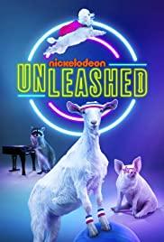 Watch Movie Unleashed - Season 1